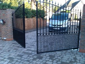 gate-automation-repair-servicing